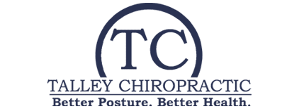 Chiropractic Granite City IL Talley Chiropractic